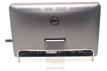 Dell Inspiron One 2310