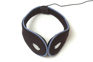 Philips SHS850 Extra Comfort